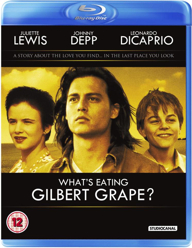 whats-eating-gilbert-grape