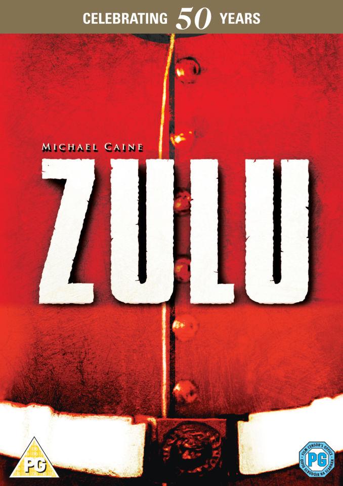 zulu-50th-anniversary-edition