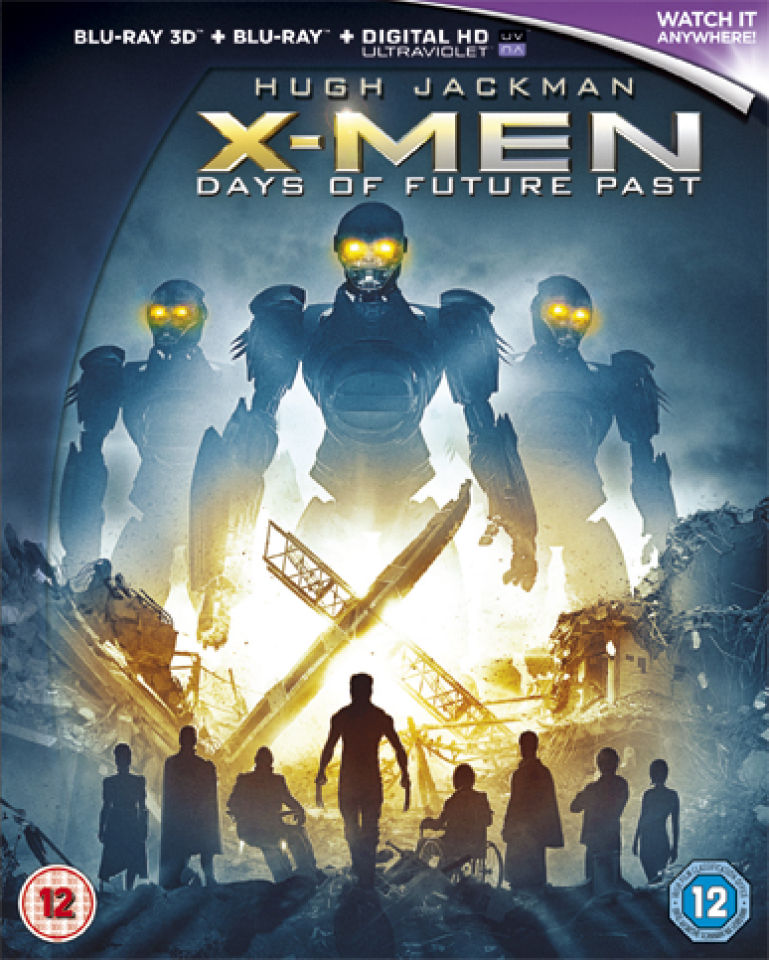 x-men-days-of-future-past-3d-includes-ultraviolet-copy