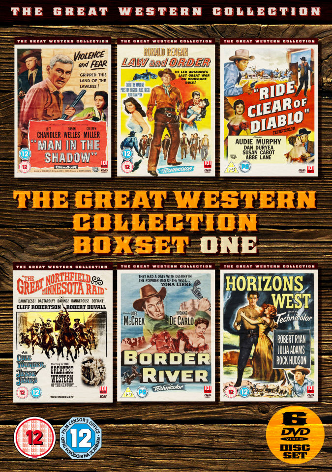 the-great-western-collection-volume-1