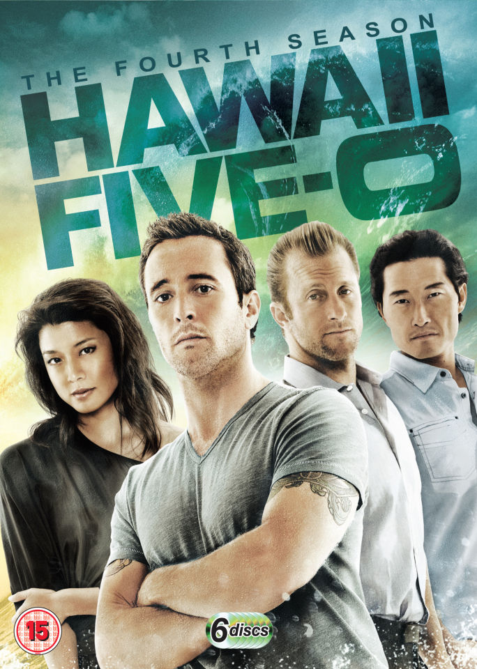 hawaii-five-o-2010-season-4