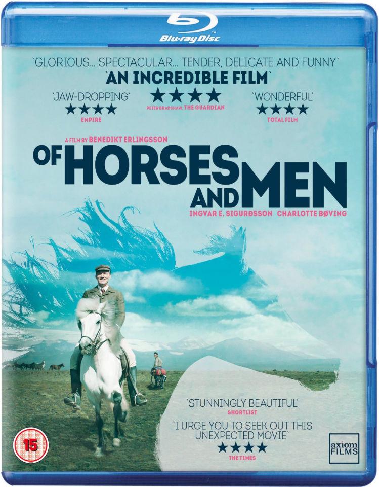 of-horses-men