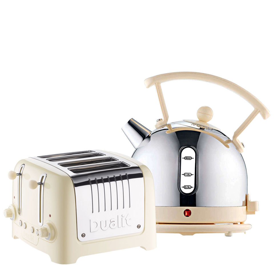 dualit-dome-kettle-4-slot-toaster-bundle-cream