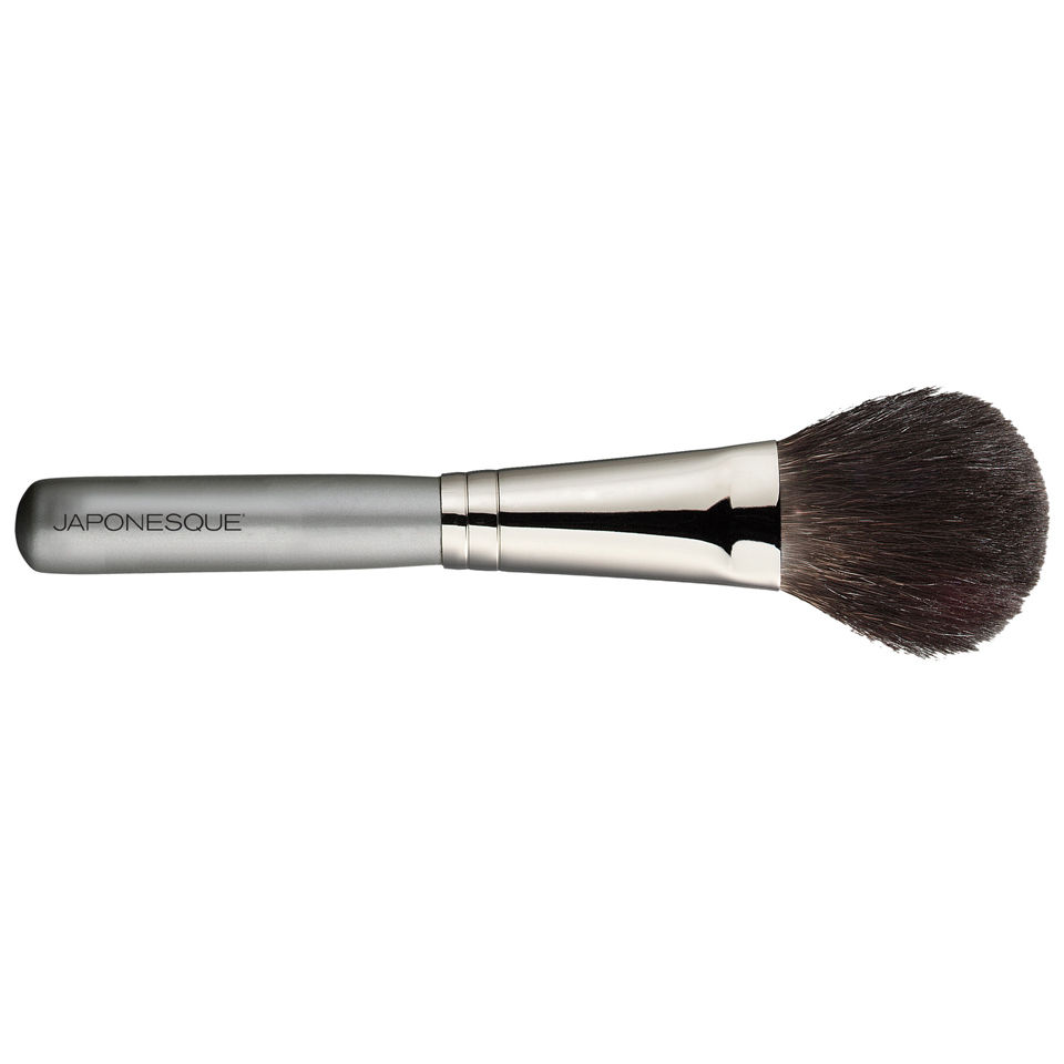 japonesque-blush-travel-brush