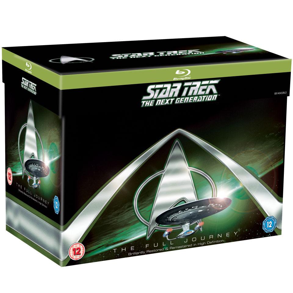 star-trek-the-next-generation-complete