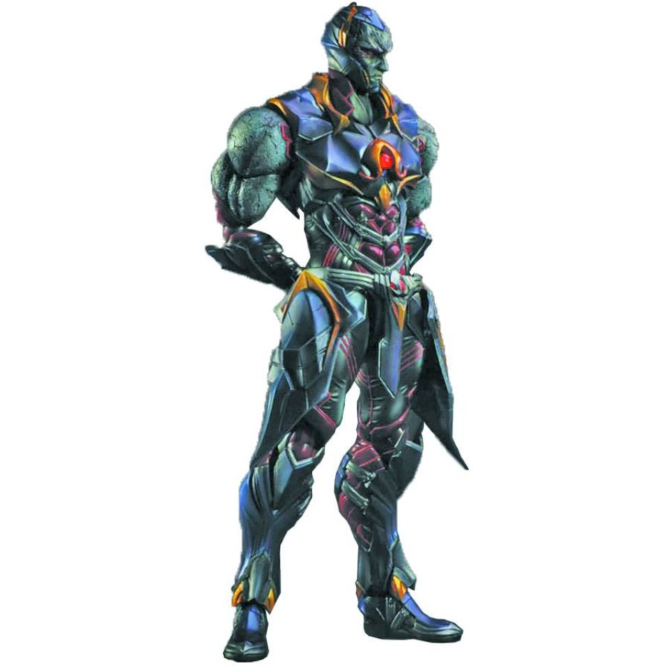 dc-comics-variant-play-arts-kai-darkseid-action-figure-c-1-1-2
