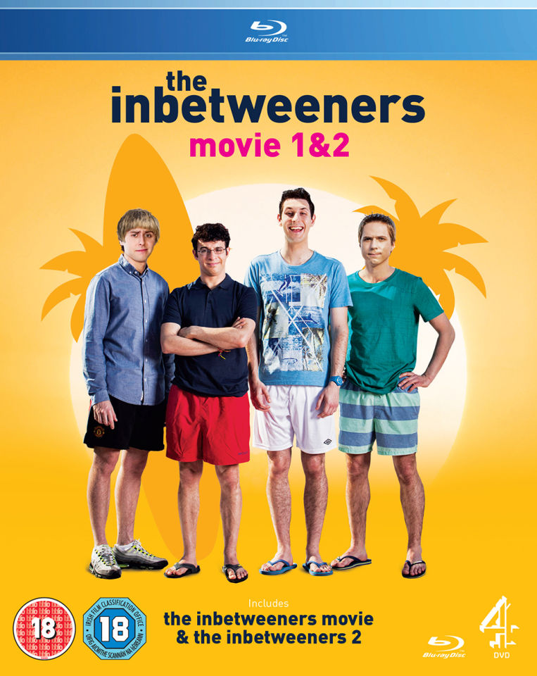 the-inbetweeners-movie-1-2-box-set