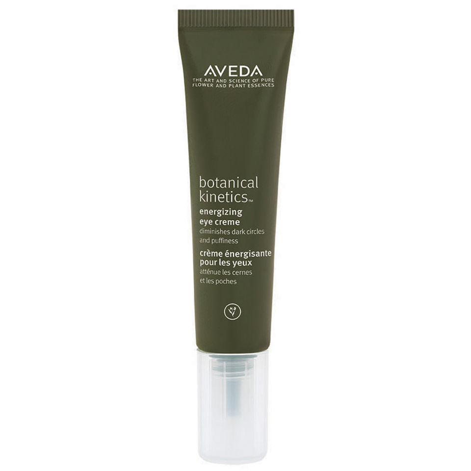 aveda-botanical-kinetics-energizing-eye-creme-15ml