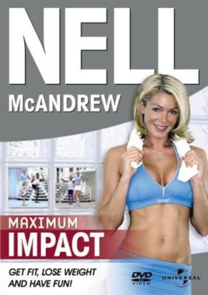 nell-mcandrew-workout-2