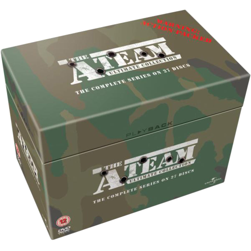 the-a-team-the-ultimate-collection-27dvd