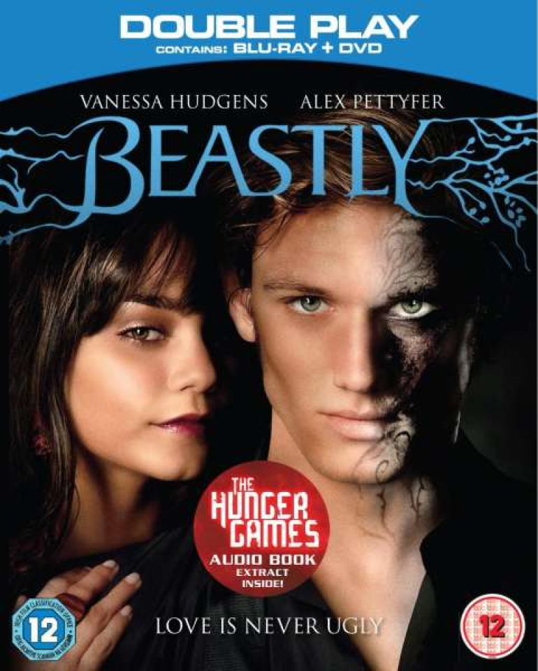 beastly-includes-blu-ray-dvd-copy