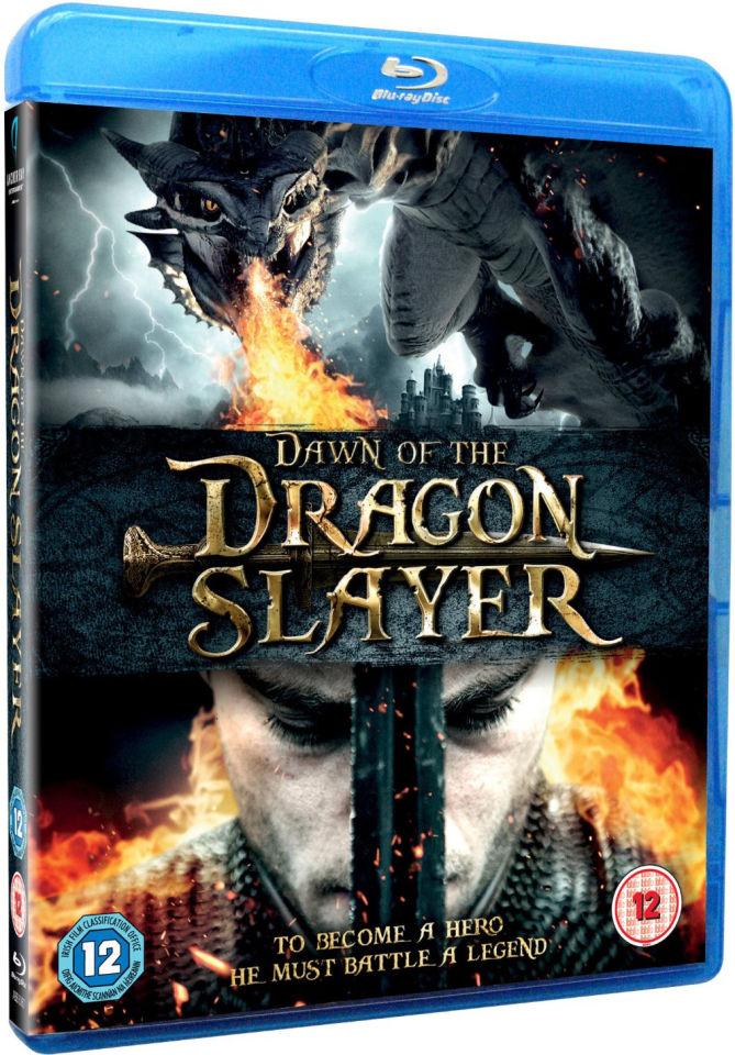 dawn-of-the-dragon-slayer