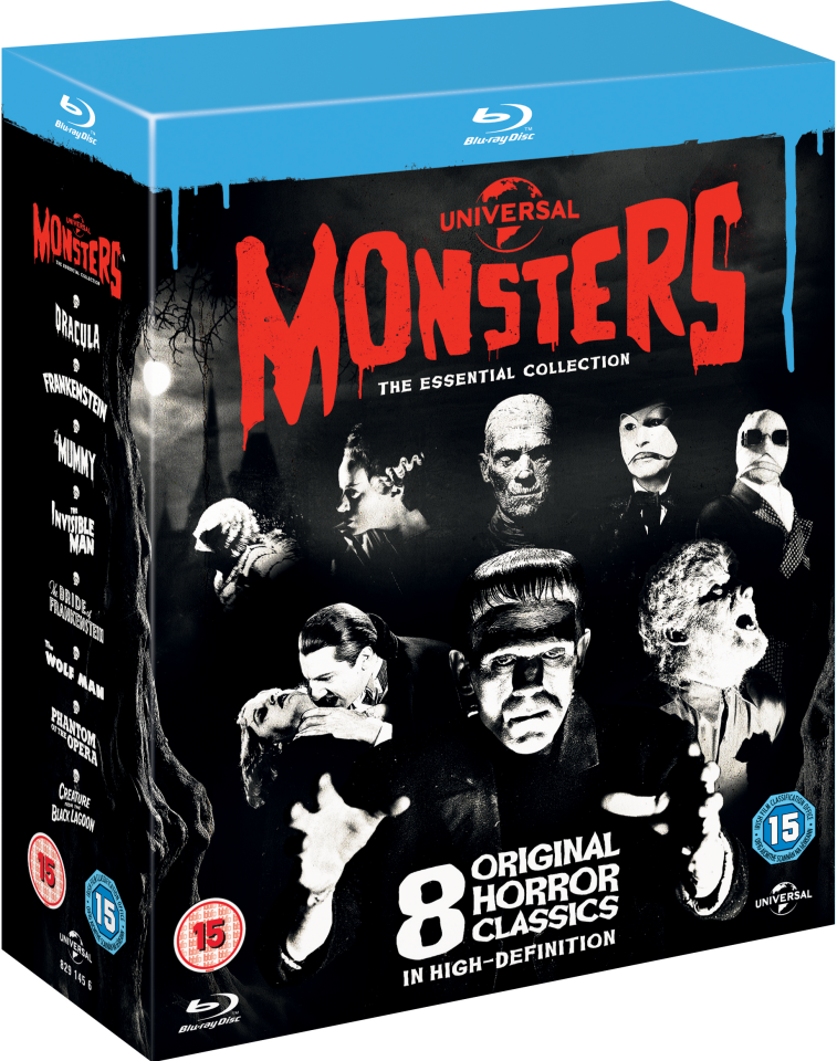 universal-classic-monsters-the-essential-collection