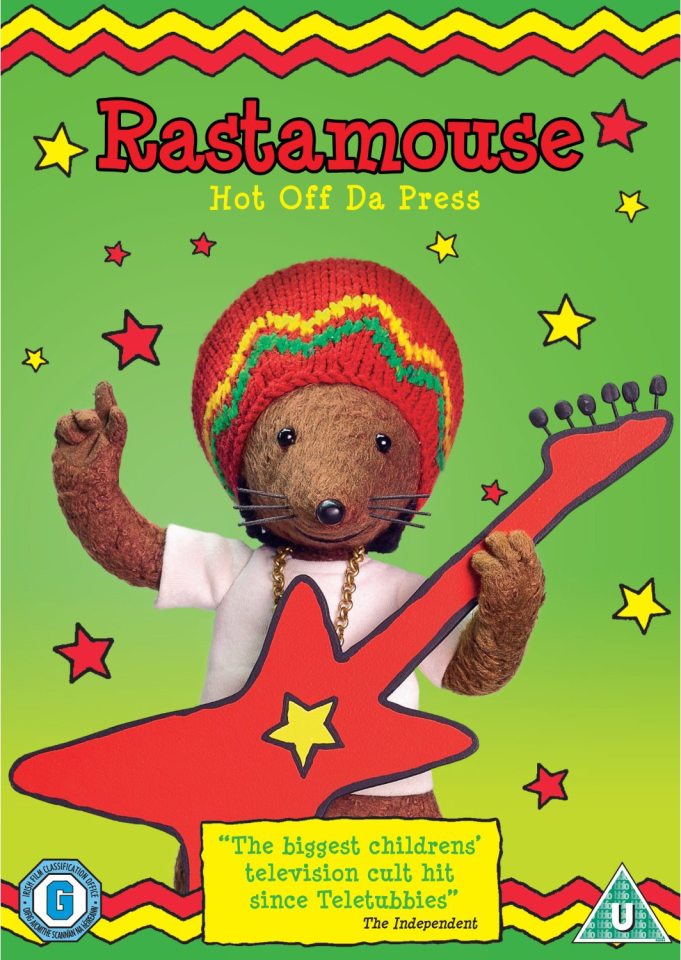 rastamouse-hot-off-da-press