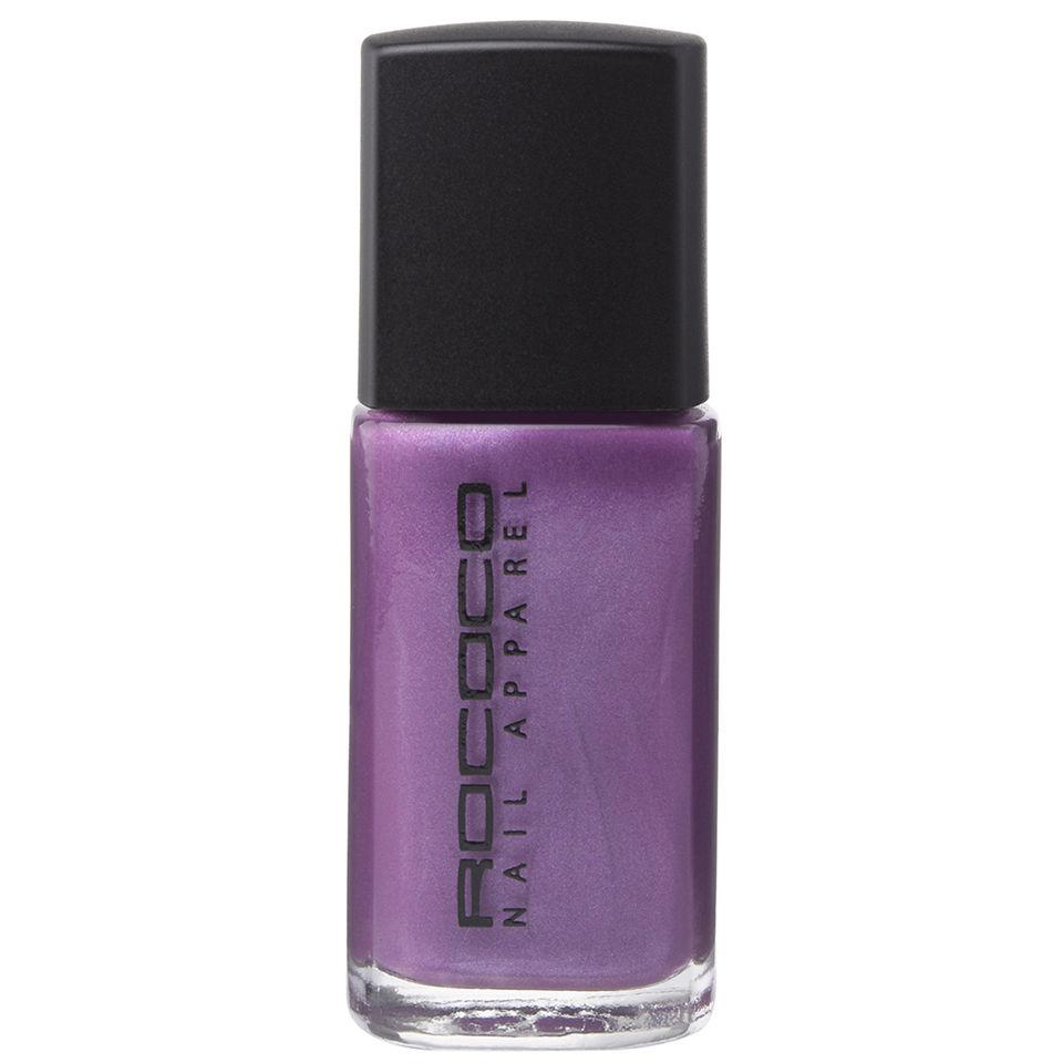 rococo-nail-apparel-luxe-purple-haze-14ml