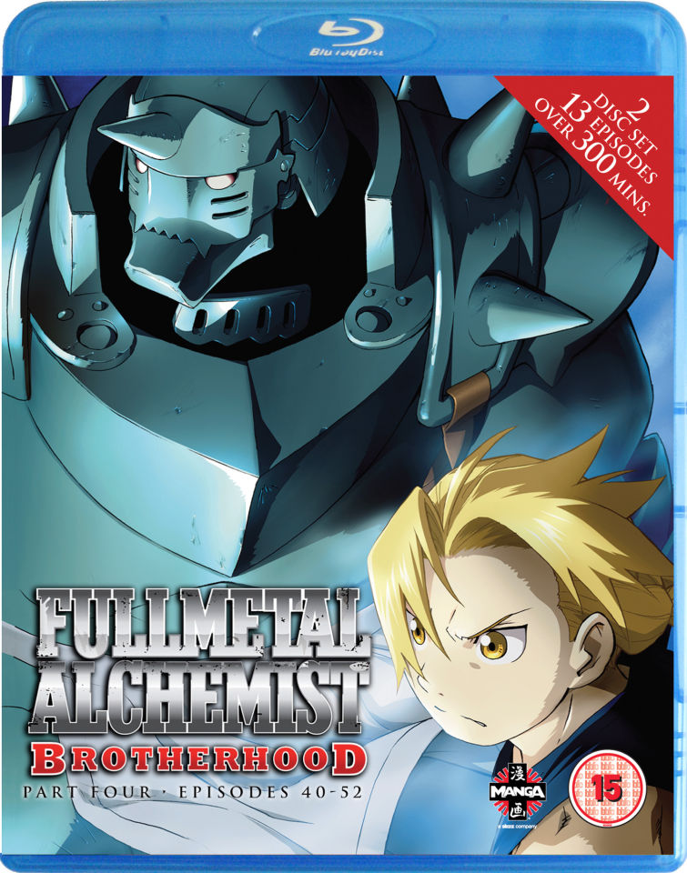 fullmetal-alchemist-brotherhood-part-4-episodes-40-52