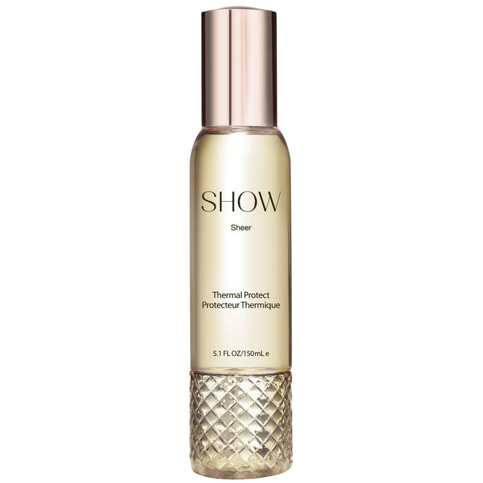 show-beauty-sheer-thermal-protect-150ml