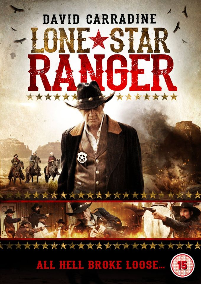 the-lone-star-ranger