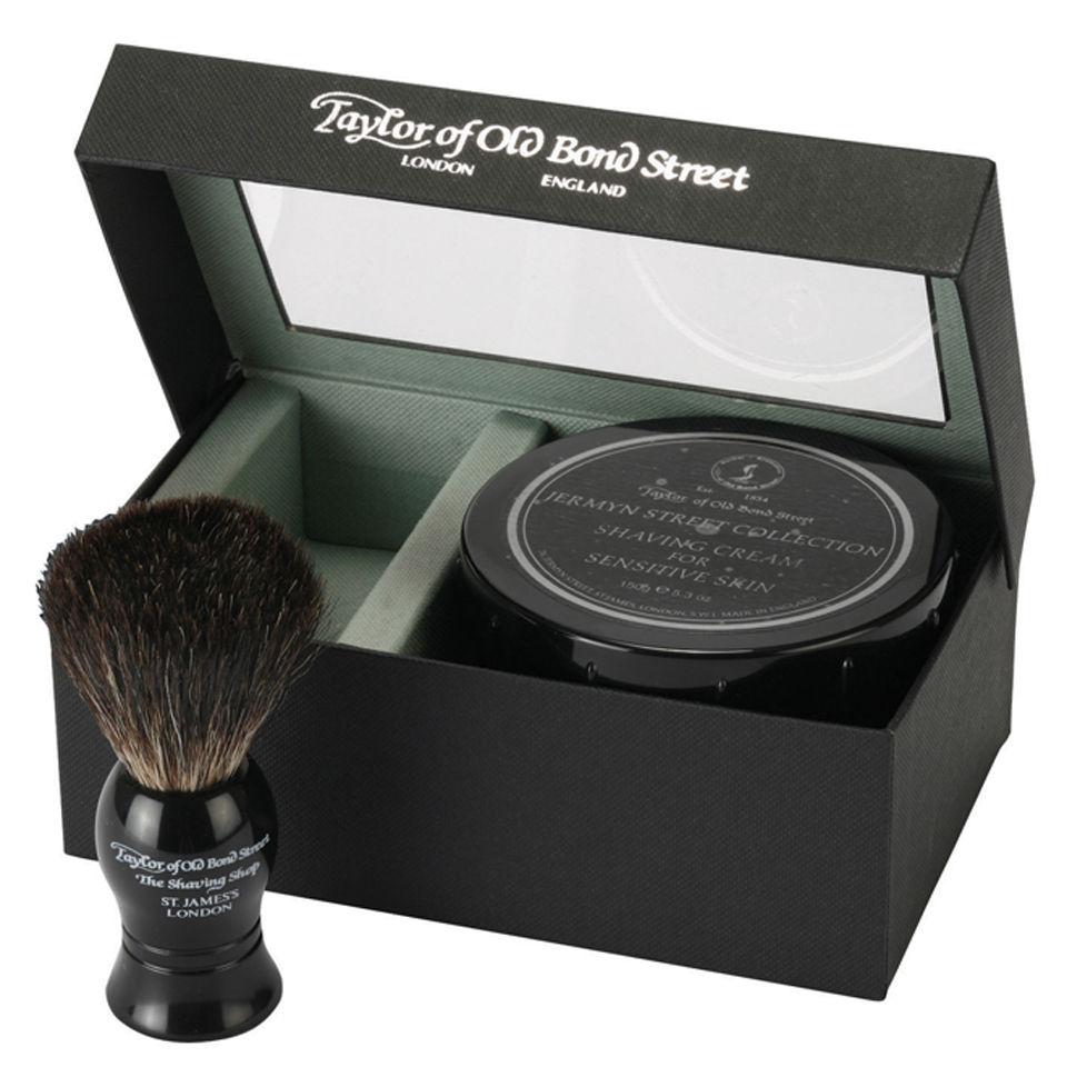 taylor-of-old-bond-street-jermyn-street-pure-badger-brush-shaving-cream-bowl-set