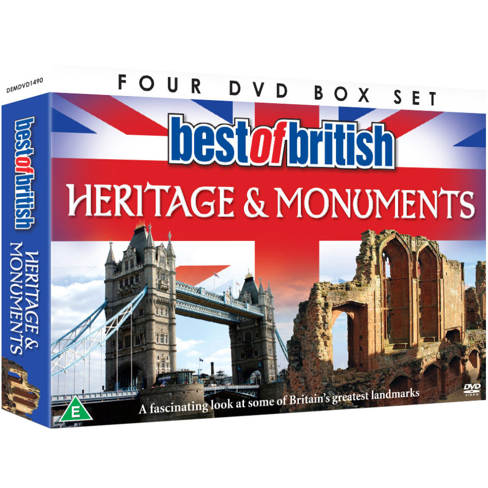 best-of-british-monuments-heritage