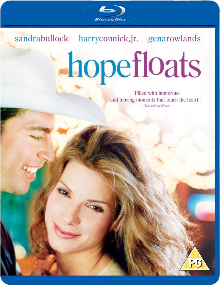 hope-floats