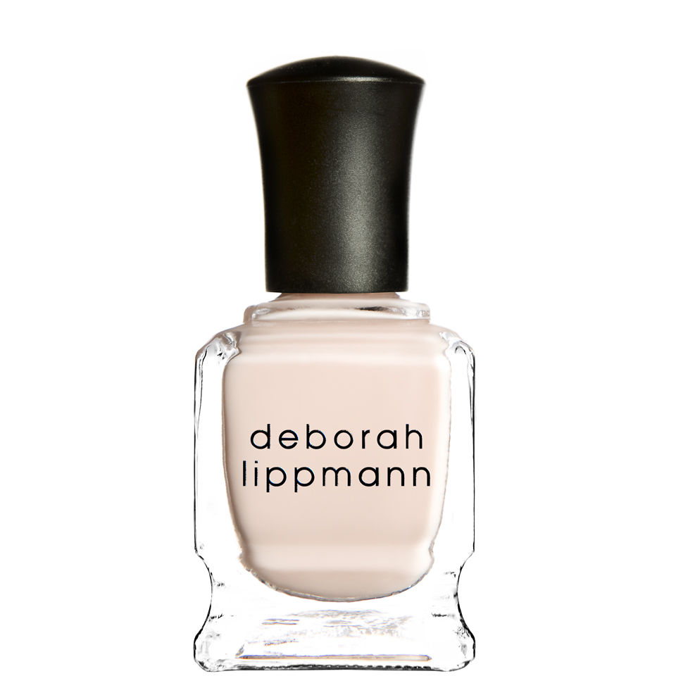 deborah-lippmann-sarah-smile-created-with-sarah-jessica-parker-15ml