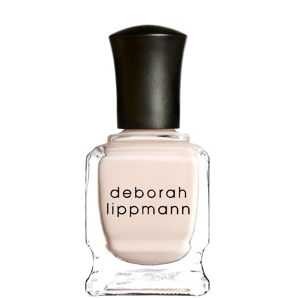 deborah-lippmann-sarah-smile-created-with-sarah-jessica-parker-15ml