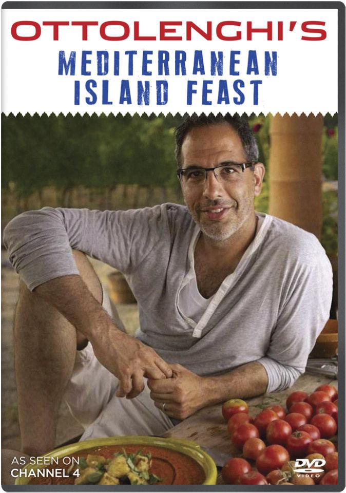 ottolenghi-mediterranean-island-feasts