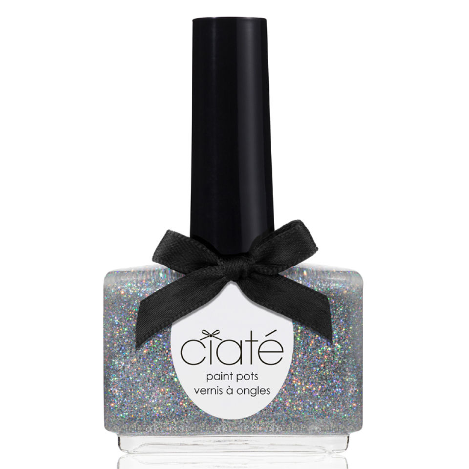 ciate-london-confetti-paint-pot