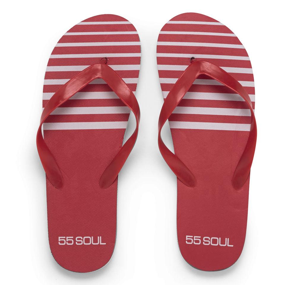 55-soul-men-flip-flops-red-67-red