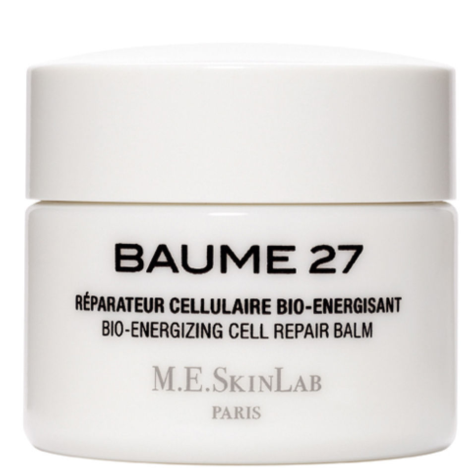 cosmetics-27-by-me-skinlab-baume-50ml