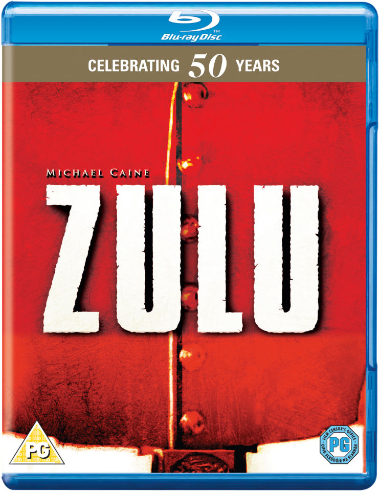 zulu-50th-anniversary-edition