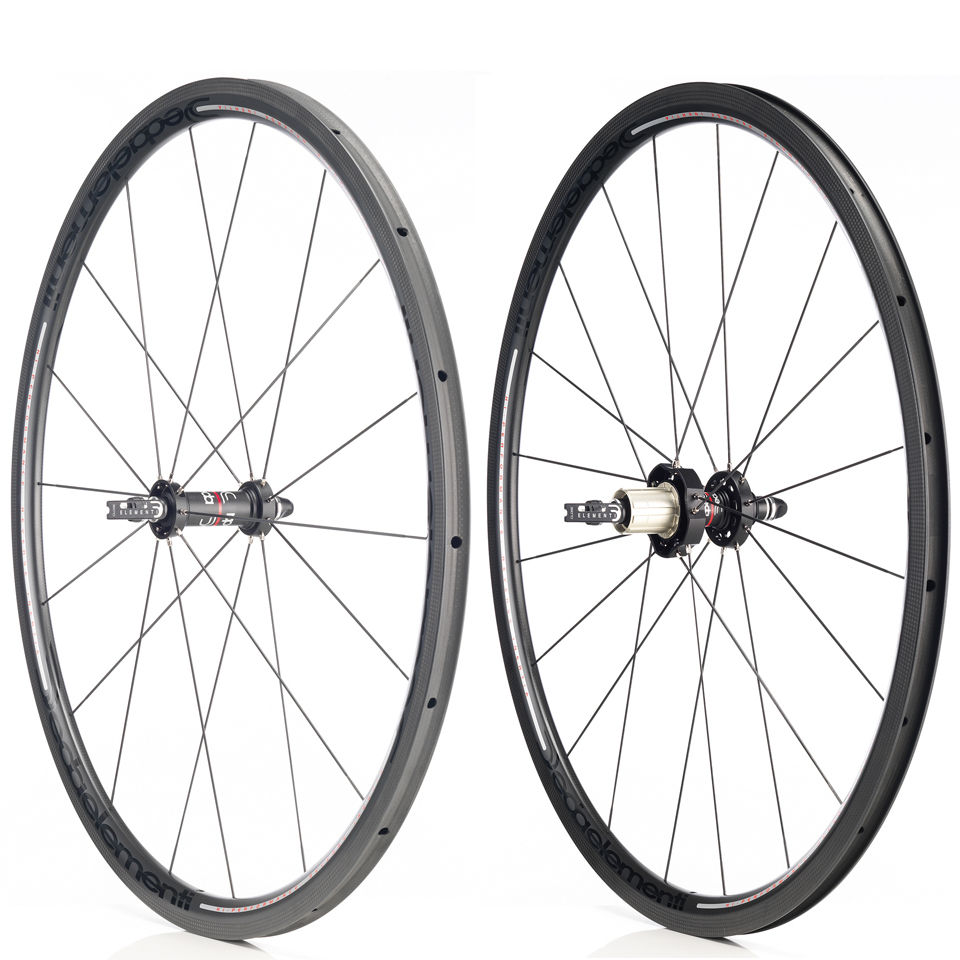 deda-carbon-tubular-30mm-wheelset-black-on-black-campagnolo