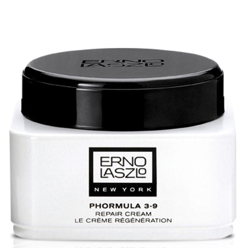 Erno Laszlo Phormula 3-9 Repair Cream (1 oz)