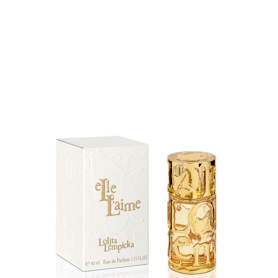 lolita-lempicka-elle-laime-eau-de-parfum-40ml