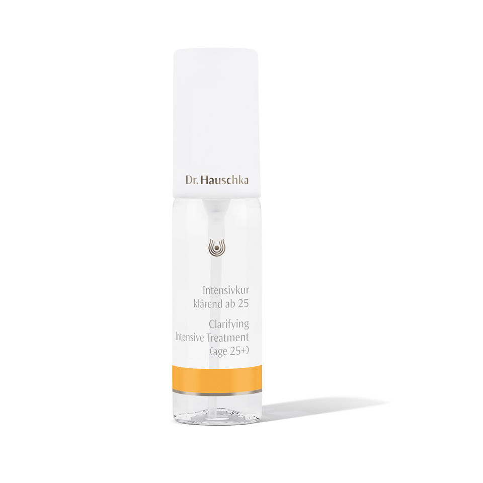 dr-hauschka-clarifying-intensive-treatment-age-25-40ml