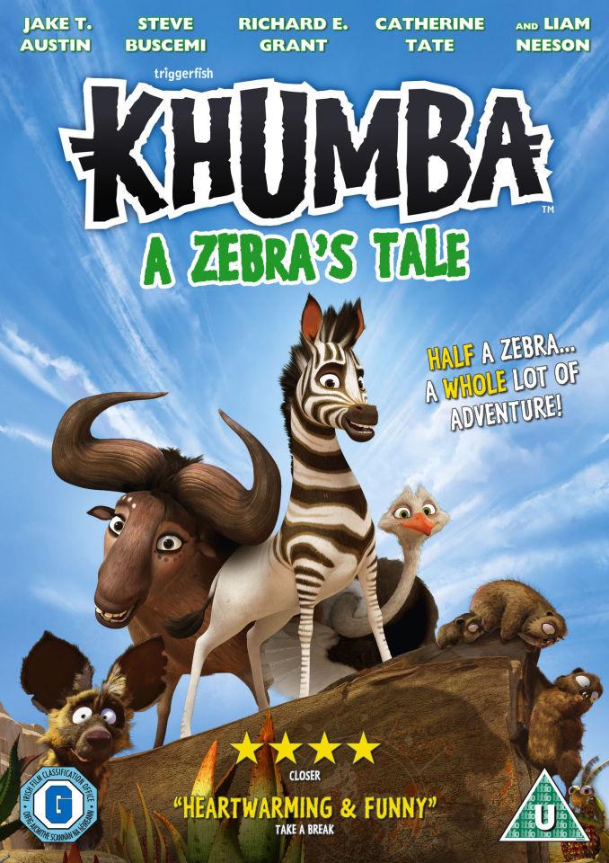 khumba-a-zebra-tale