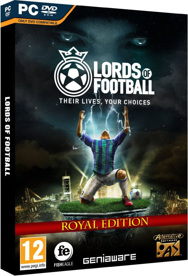 lords-of-football-royal-edition