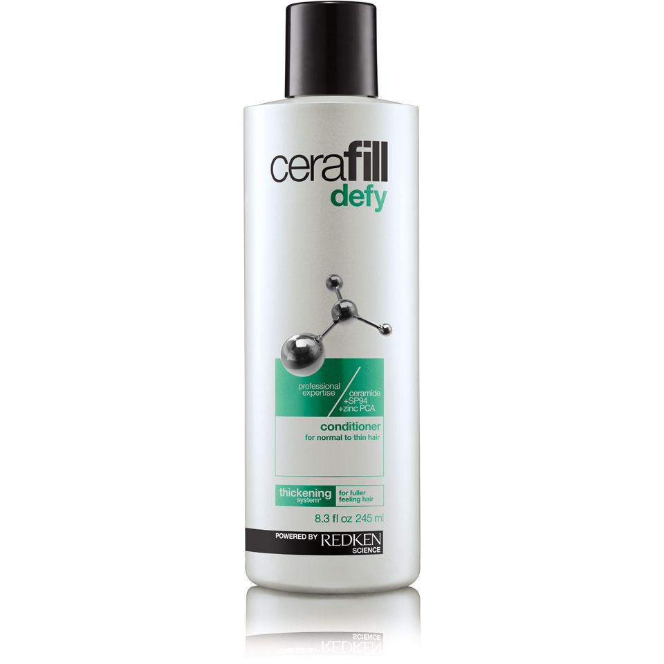 redken-cerafill-defy-conditioner-245ml
