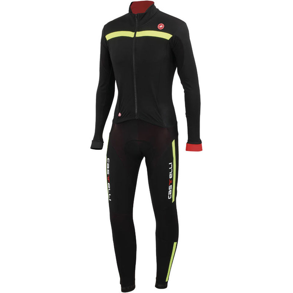 castelli-sanremo-2-thermo-suit-blackyellow-fluo-m