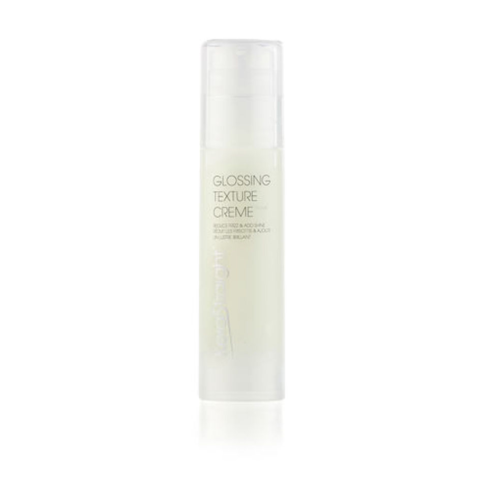 kerastraight-ks-style-glossing-texture-creme-100ml