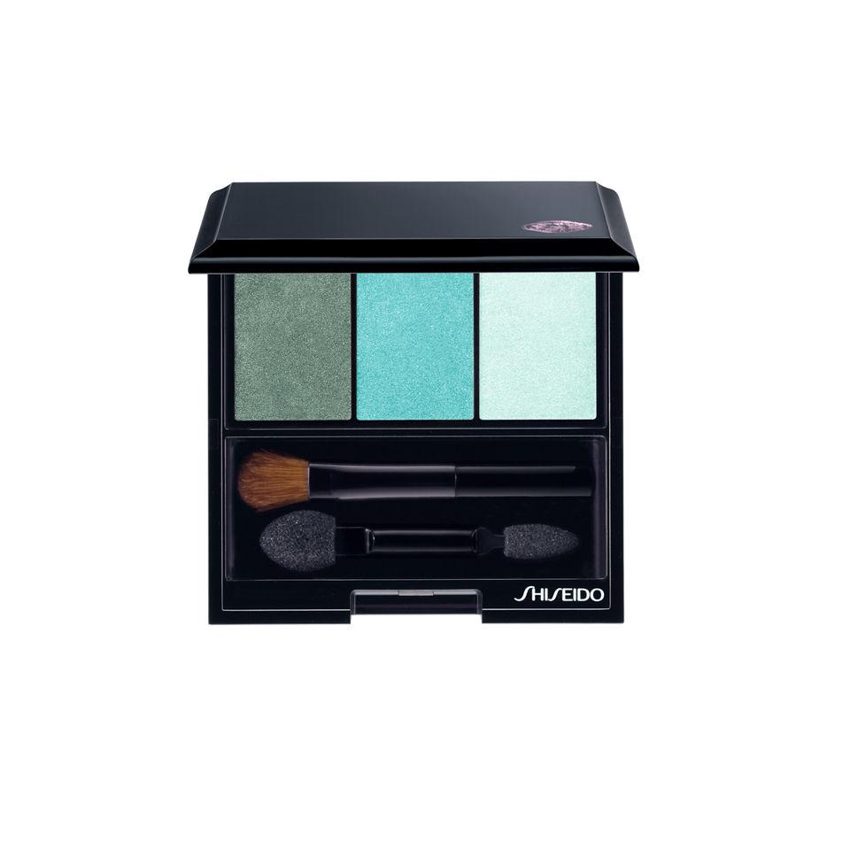shiseido-luminizing-satin-eye-colour-trio-gr412-lido-3g