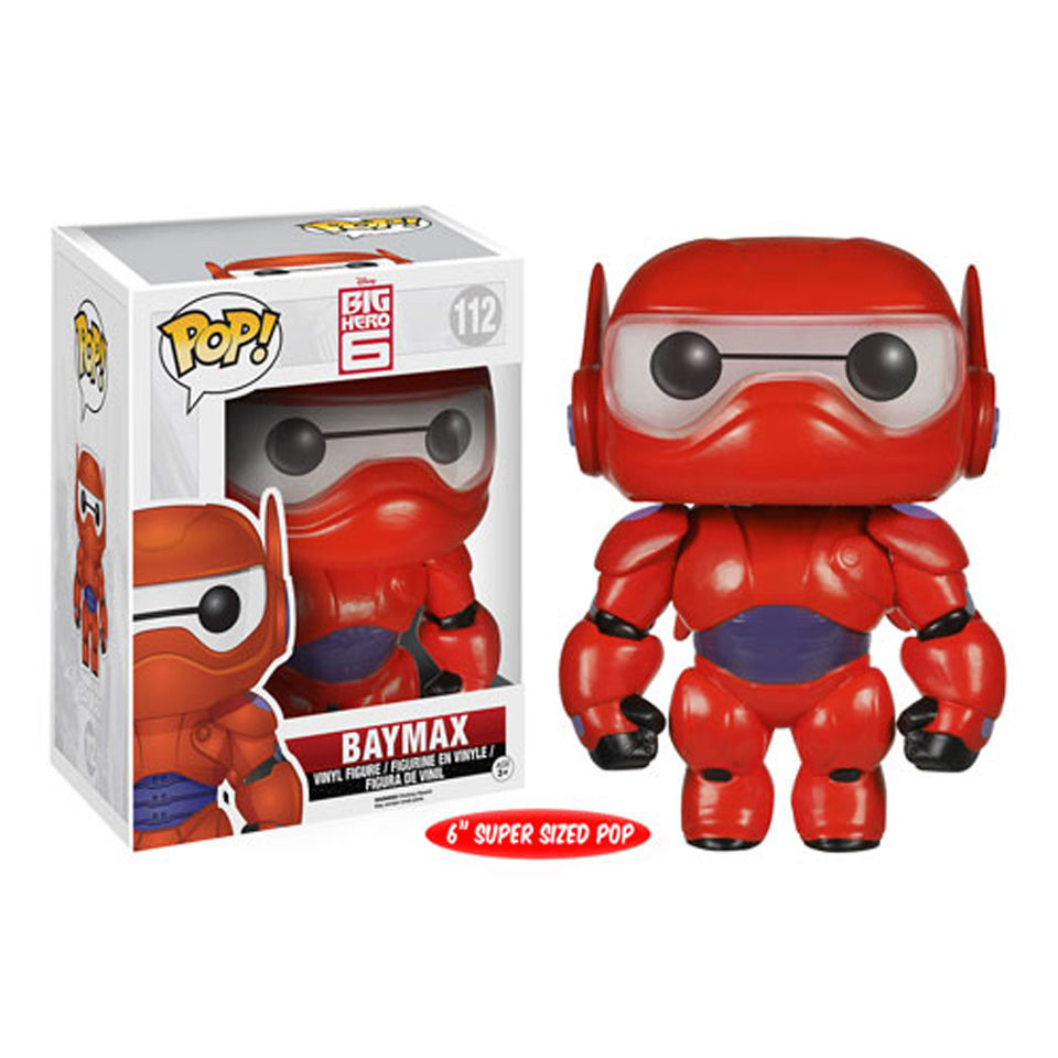 disney-big-hero-6-baymax-supersized-6-inch-pop-vinyl-figure