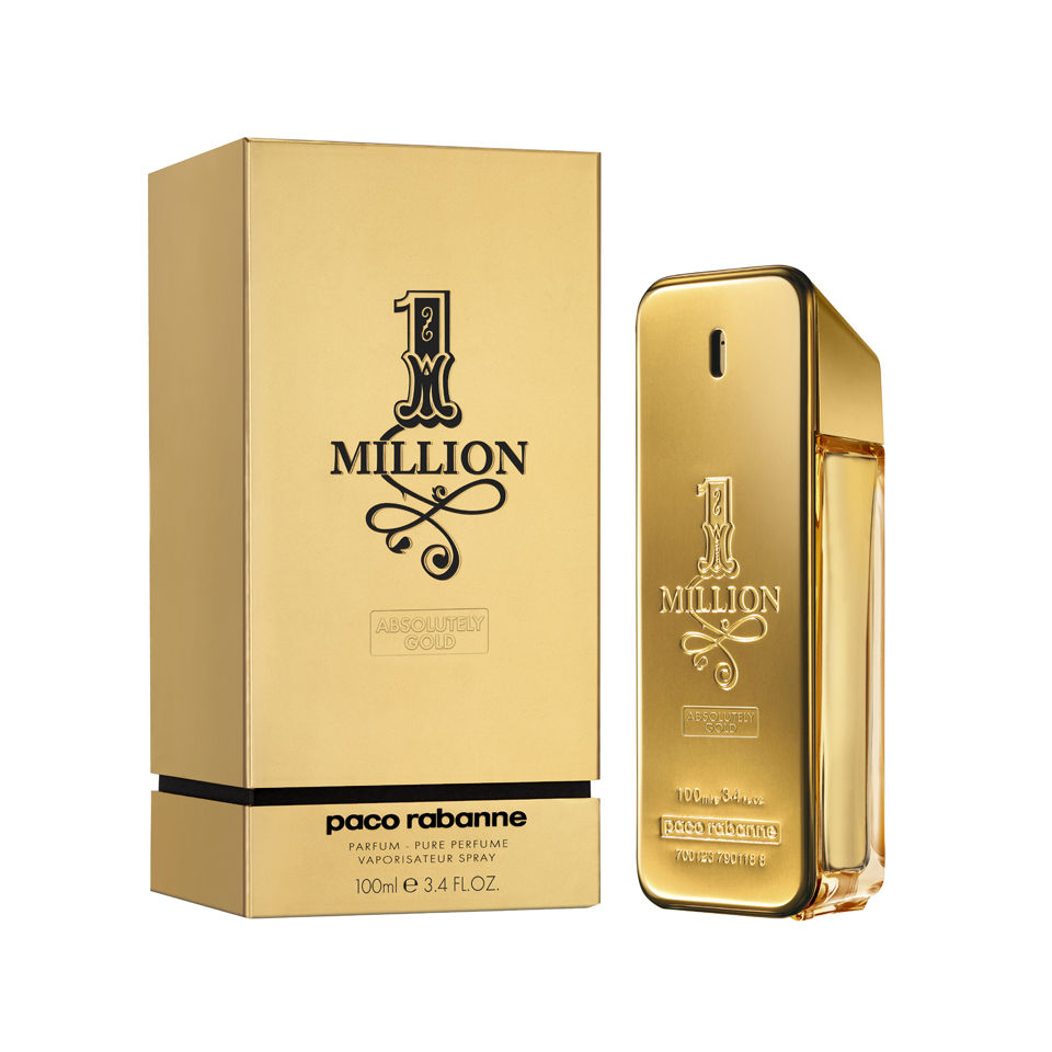 paco-rabanne-1million-for-him-absolutely-gold-parfum-100ml
