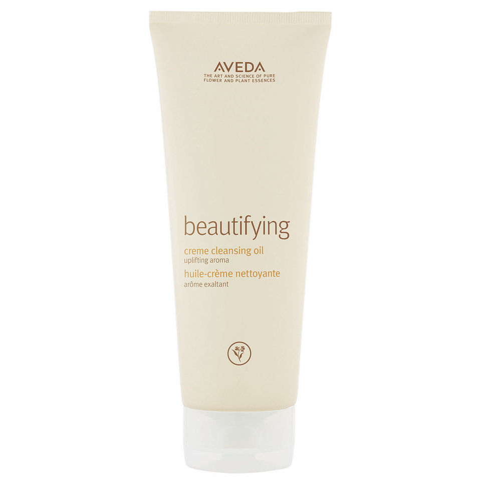 aveda-beautifying-creme-cleansing-oil-200ml