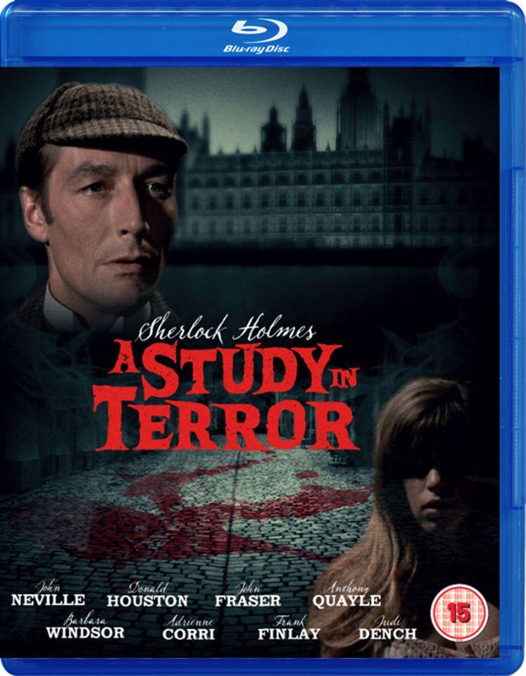 a-study-in-terror-1965-sherlock-holmes