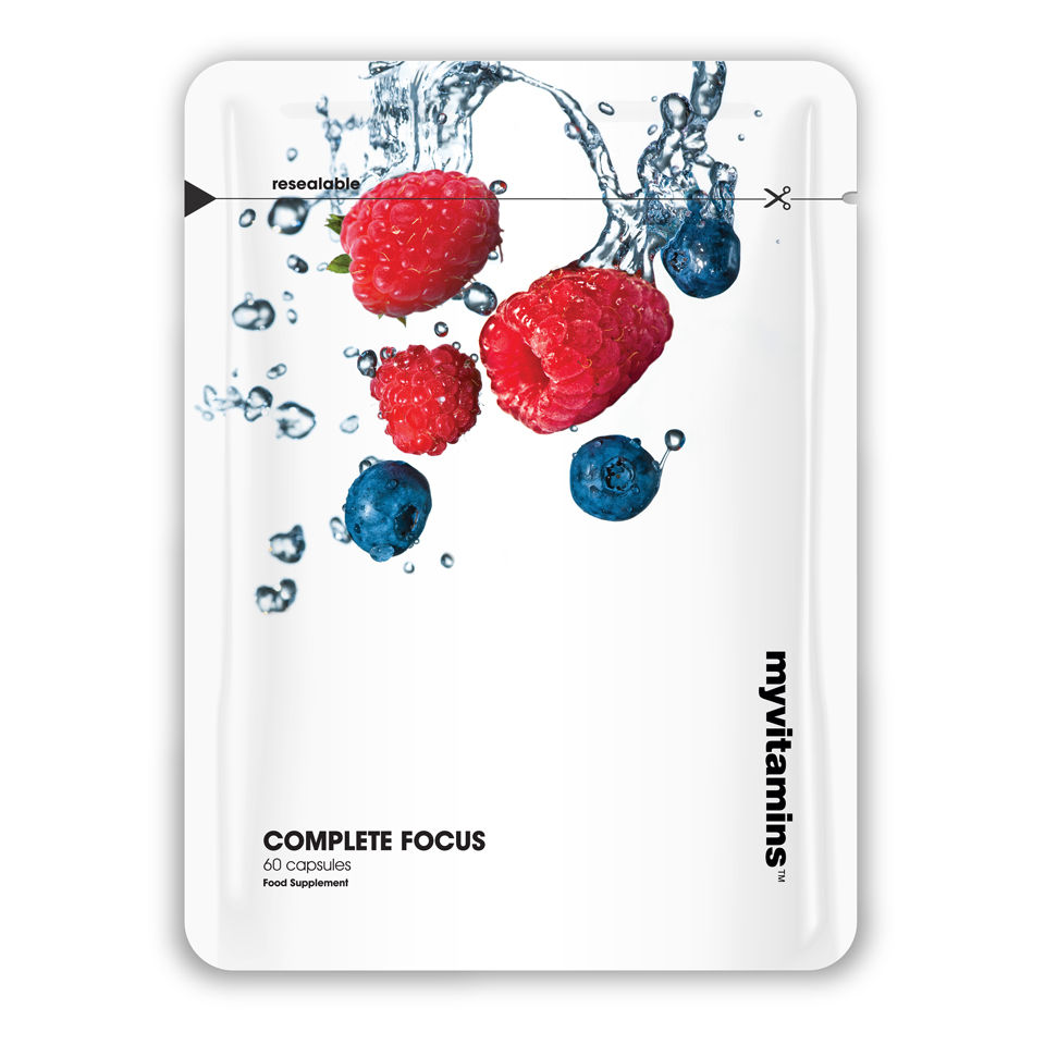complete-focus-pouch-60-tablets