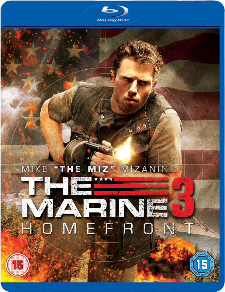 the-marine-3-homefront