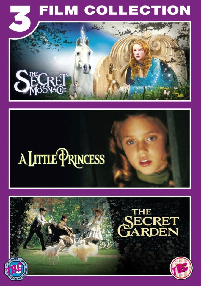 secret-of-moonacre-secret-garden-little-princess