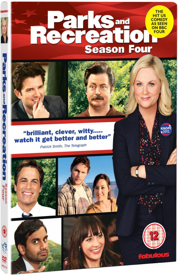 parks-recreation-season-4